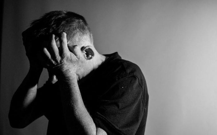 The Lurking Problems Of Emotional & Mental Disorders