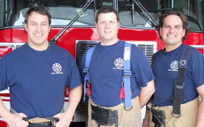 1st Call – From Emergencies To House Calls