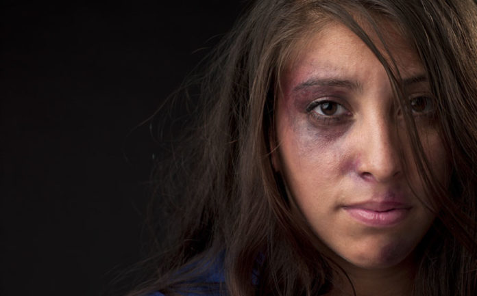 Rescuing Victims Of Abuse From Being Victimized A Second Time
