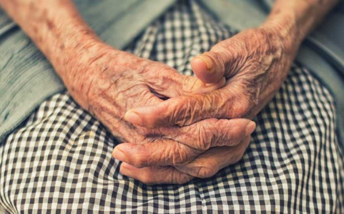 Apna Ghar Senior Care – Caregiving To An Under-Served Community