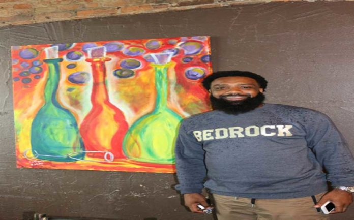Bedrock: The Beginning Of Local Fashion With A Vision