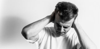 What is Temporomandibular joint dysfunction-TMD and why is it called an imposter